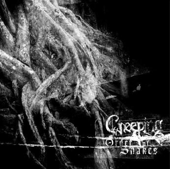 Creeping - Order of Snakes