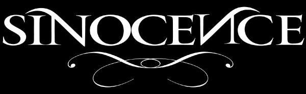Sinocence - Logo