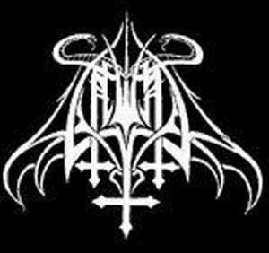 Anwyl - Logo