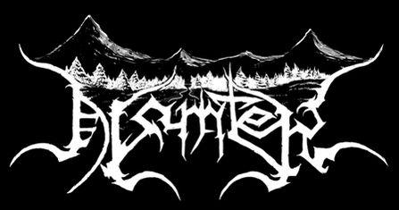 Namter - Logo