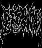 Bestial Colony - Logo