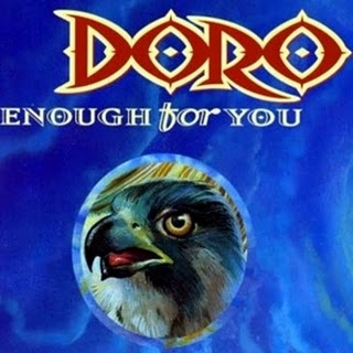 Doro - Enough for You