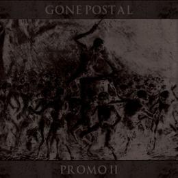 Gone Postal - Promo II