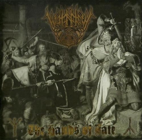 Wotanorden - The Hands of Fate