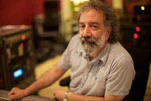 John Agnello