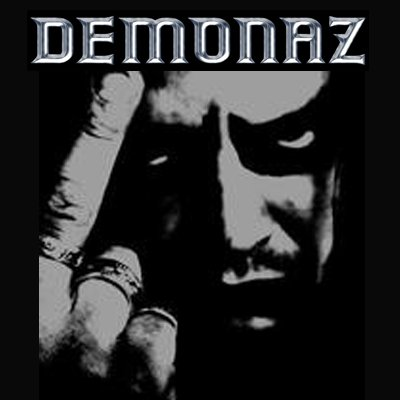 Demonaz - Promo