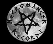 Necromancer Records