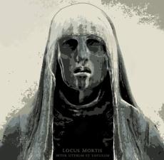 Locus Mortis - Inter Uterum et Loculum MMXI