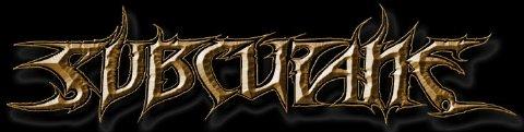 Subcutane - Logo