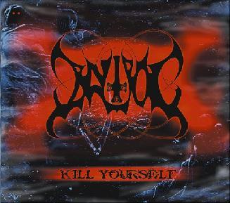 Balrog - Kill Yourself