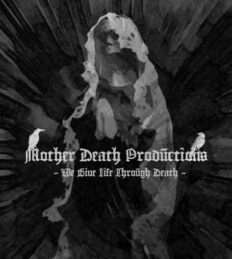 Mother Death Productions