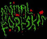 Animal Foreskin - Logo