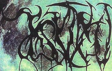 Irkingu - Logo