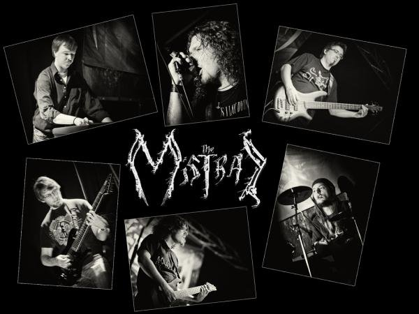 The Mistral - Photo