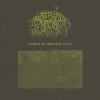 Seeds in Barren Fields - Sounding the Siren Song in Vain
