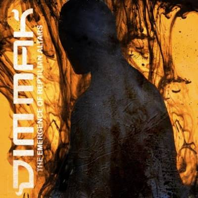 Dim Mak - The Emergence of Reptilian Altars
