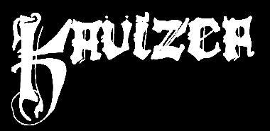 Kruizer - Logo