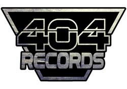 404 Records