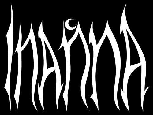 Inanna - Logo