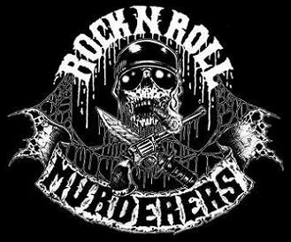 Rock 'n' Roll Murderers