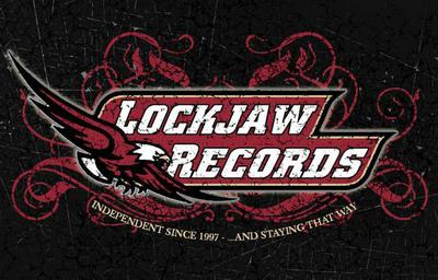 Lockjaw Records