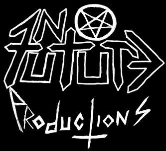 No Future Productions