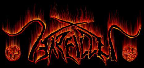 Arallu - Logo
