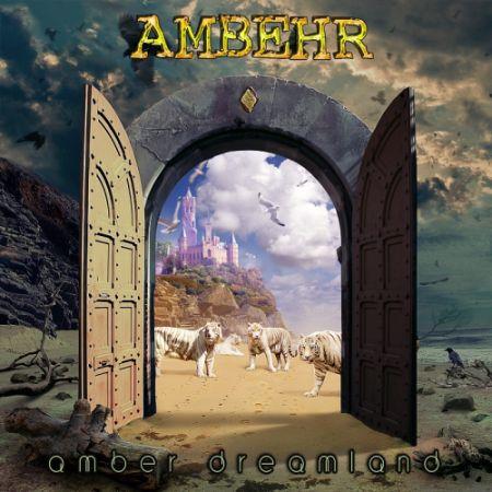 Ambehr - Amber Dreamland