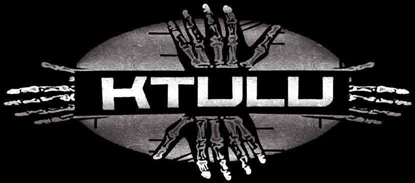Ktulu - Logo