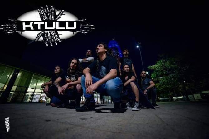 Ktulu - Photo