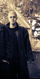 Matthew Curr