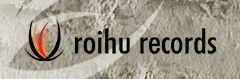 Roihu Records