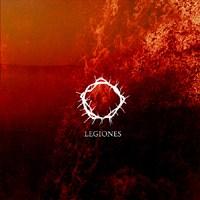 Legiones - Legiones