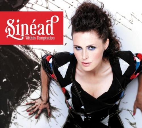 Within Temptation - Sinéad