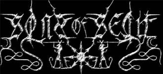 Sons of Seth - Logo