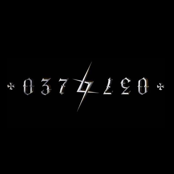 Zero3iete - Tantas vidas