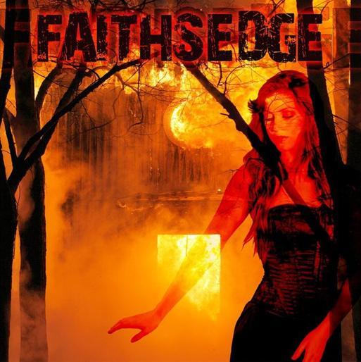 Faithsedge - Faithsedge