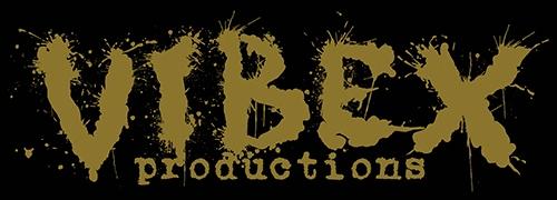Vibex Productions