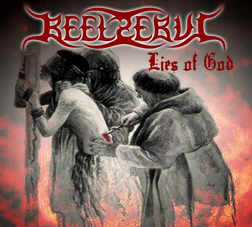 Beelzebul - Lies of God