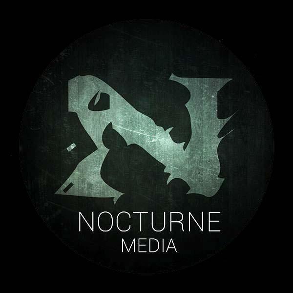 Nocturne Media