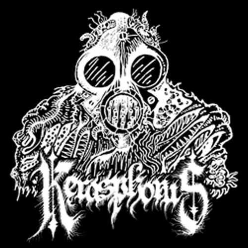 Kerasphorus - Necronaut