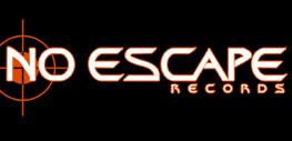 No Escape Records