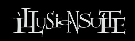 Illusion Suite - Logo