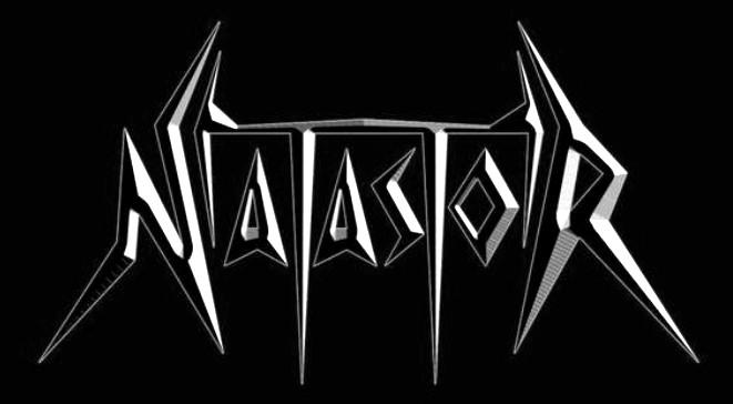 Natastor - Logo