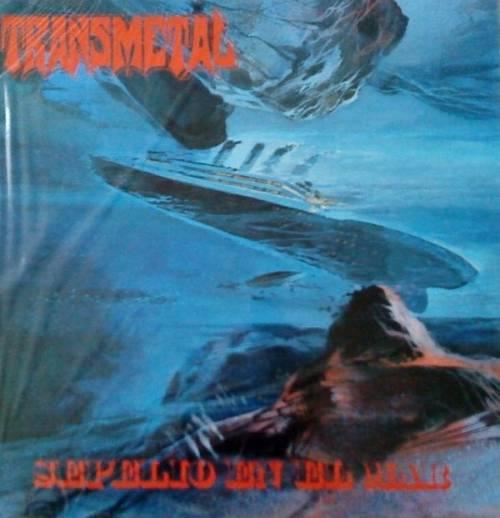 Transmetal - Sepelio en el mar