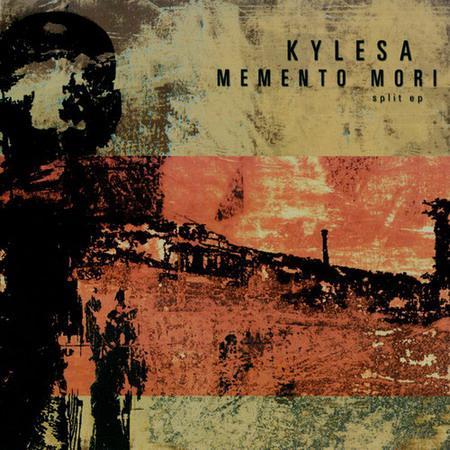 Kylesa - Kylesa / Memento Mori