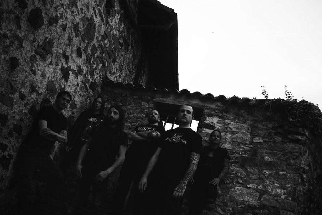 Numen - Photo