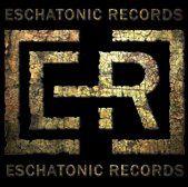 Eschatonic Records
