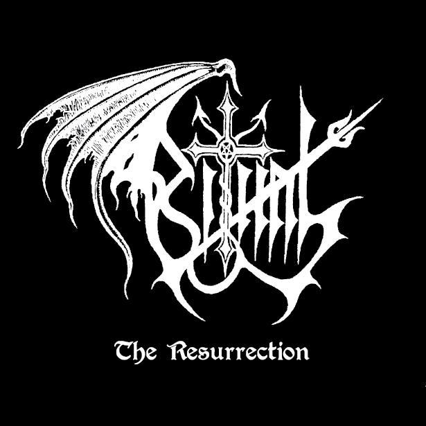 Ritual - The Resurrection