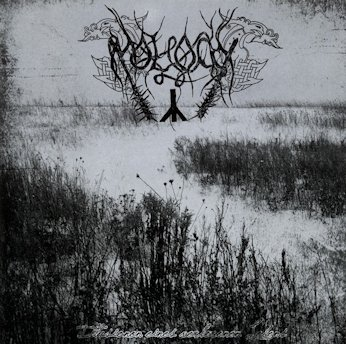 Moloch - Illusionen eines verlorenen Lebens